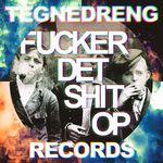 Tegnedreng Records