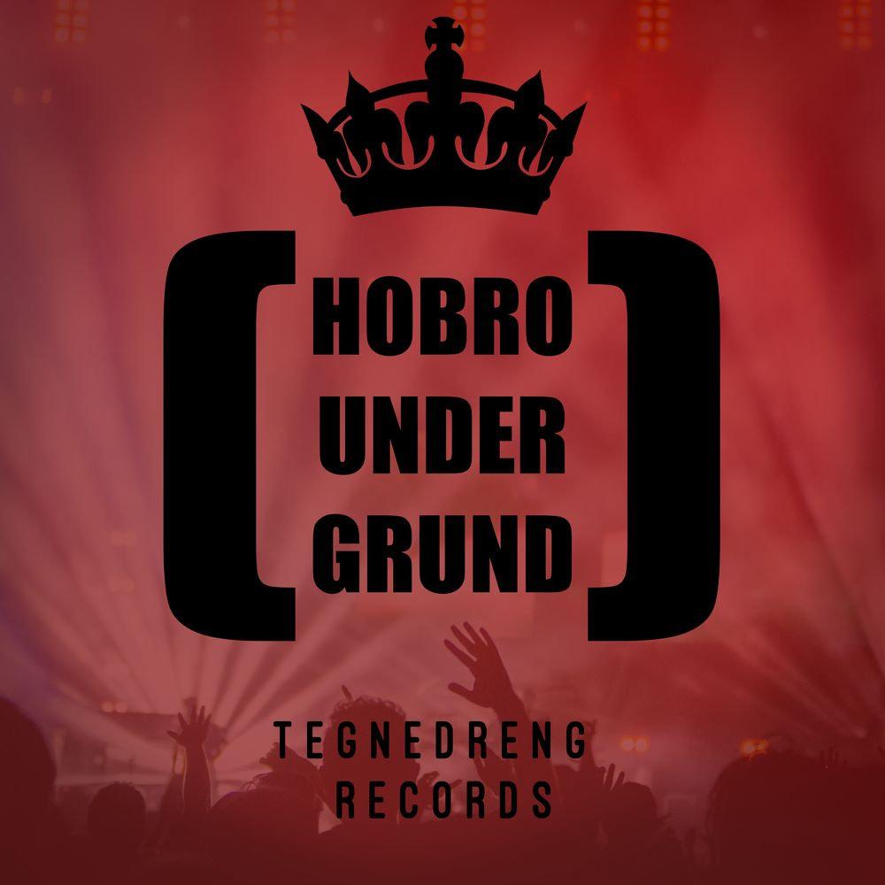 Hobro Undergrund