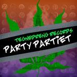 Party Partiet