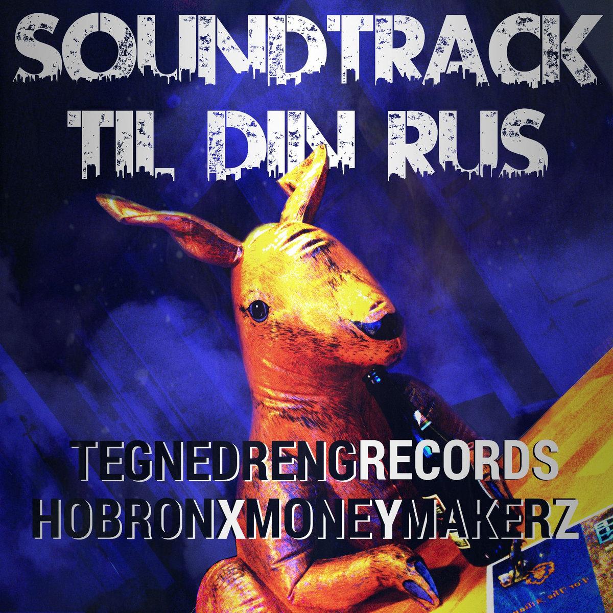 Soundtrack Til Din Rus