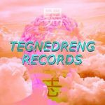 Tegnedreng Records