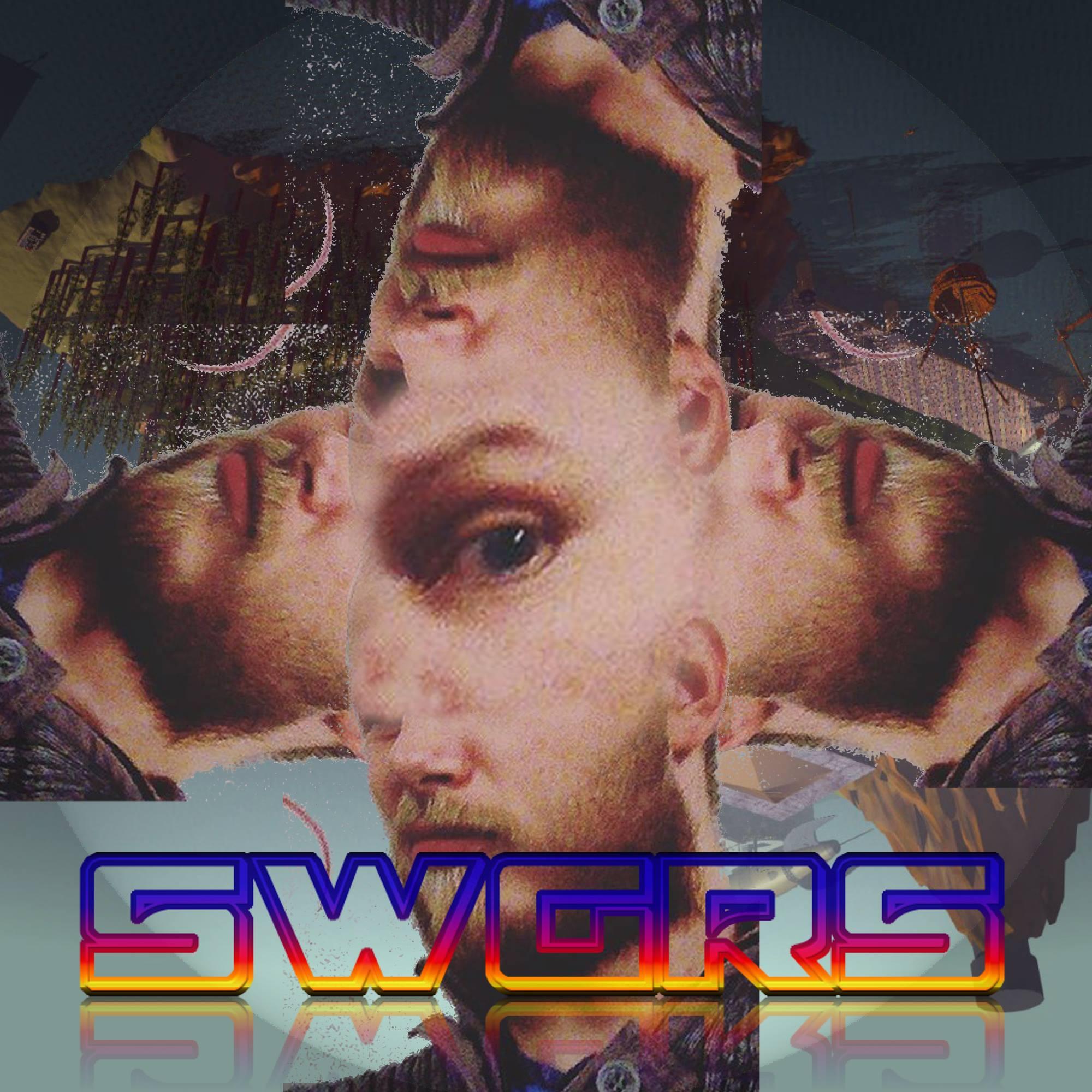 Billede fra SWGRS